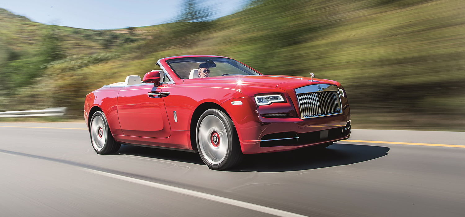 operations of rolls royce motor cars Rolls-royce motor cars limited is a wholly owned subsidiary of bmw established in 1998 after bmw was licensed the rights to the rolls-royce brand name and logo from rolls-royce plc and acquired the rights to the spirit of ecstasy and rolls-royce grill shape trademarks from volkswagen ag.